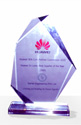 Huawei Sri Lanka Best Supplier of the year 2009